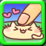 软软猫咪汉化版 v1.0.1