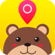 邦邦熊苹果版手机版 3.2.0