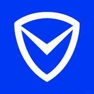 腾讯手机管家官方正式版 2.3