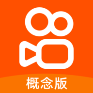 快手大屏版app免费手机版 3.2.20.91