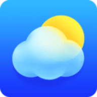 时刻天气官方版苹果版 2.2