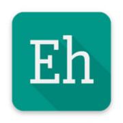 2021最新破解ehviewer1.7.6蓝奏云APP 4.1.23