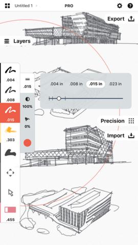 概念画板pro破解版百度云版