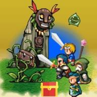 百货店RPG游戏中文安卓版 1.7.8