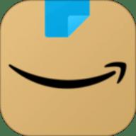 亚马逊购物app官方版苹果版 22.14