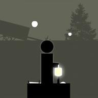 地狱微光手机版游戏 V1.76