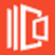 浙江省数字教材服务平台浙江省音像教材网络软件 v2.03.80