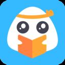一米阅读语文主题丛书 3.6.0