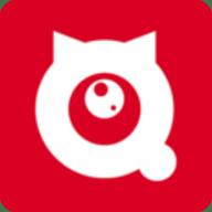 全民严选商城最新版安卓版 4.2.0