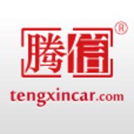 腾信事故车拍卖app最新版 7.3.0