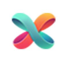 秀米编辑器手机版无缝长图软件 v2.0.1