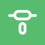 移遠出行app安卓最新版 1.1.1