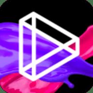 挣钱的微视极速版赚钱最新app v8.25.0.588