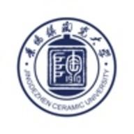 景德鎮陶瓷大學app官方蘋果版 1.1.5