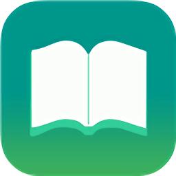 搜书大师书源添加2021 1.5.1