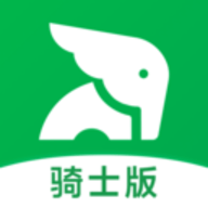 美团买菜骑士app ios手机版 5.24.0