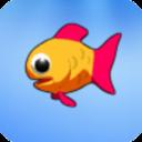 疯狂水族馆单机游戏 2.6.0
