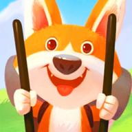 遛狗大师游戏安卓版 v1.0.0