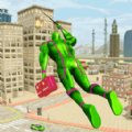 英雄都市戰爭手游安卓版 1.0