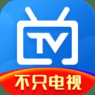 电视家3.0tv百度云 3.0