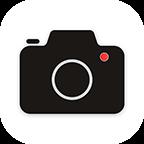 安卓仿iphone相机软件客户端 2.5
