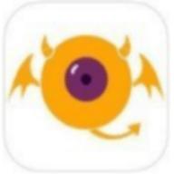 漫畫堆appiOS軟件 v1.0.0