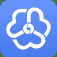 借條寶app蘋果版官方版 1.0.0