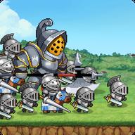 王国之战破解版角色 1.3.9.7