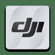 大疆商城app官方版 1.4.8