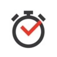 讀秒app官方版蘋果版 2.7.0
