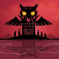 绣湖系列天堂鸟带攻略 v1.0.20