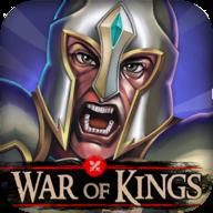 国王战争破解单机游戏 66