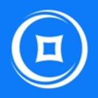 借貸寶app蘋果手機版 3.12.0.0