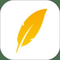 WPS便签官方安卓版 1.8.9