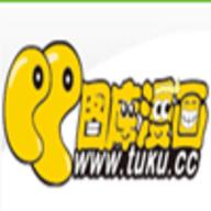 CC图库漫画耽美官方版 2.2.1.3.3.4