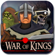 王国战争破解版中文版 7
