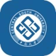 中南云盤app蘋果最新版 6.0.3.2