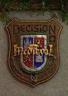 王国大战无敌版手游版 1.0