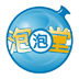 q版泡泡堂5中文手機版 1.0