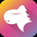 92交友app官方版 2.7.2.2