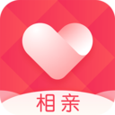 密柔交友app最新手機版 2.7.2.2