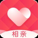 密柔交友app免費版破解版 2.7.2.2