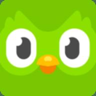 多鄰國app最新版免費ios版 5.21.0