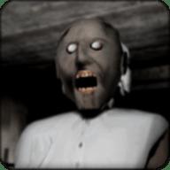 恐怖老奶奶游戲無敵版 1.9.2