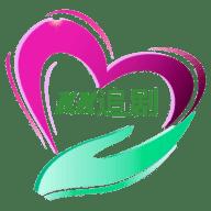 kk追剧安卓最新版 v1.0.7