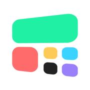 color widgets小組件免費版 3.0