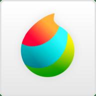 med手寫軟件app蘋果版 11.0