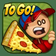 老爹披萨店hd无敌版 1.1.1