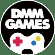 dmmgames安卓客户端 3.30.0