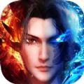 梦幻仙诀破军手游官方版 1.4.8